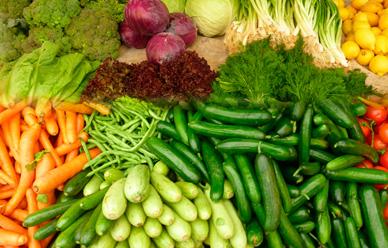 vegetables_388x248